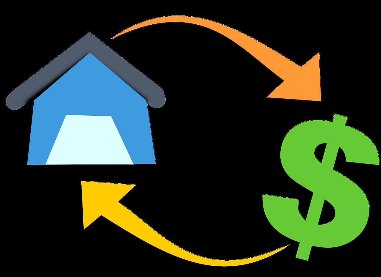 100% hypotéka