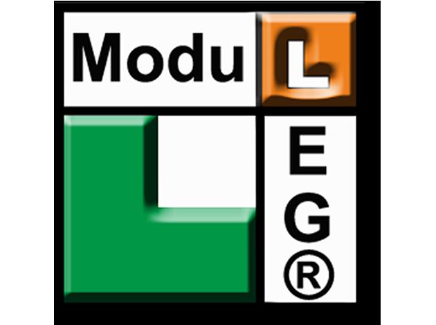 Modul Leg
