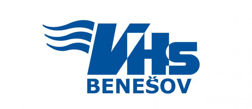 VHS Benešov